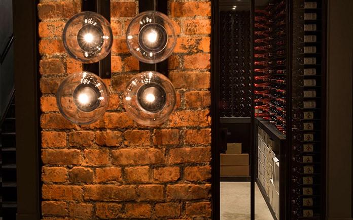 restaurant-the-jane-9