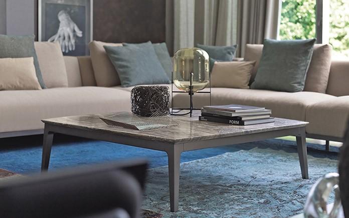 sofa-olivier-by-flou-1