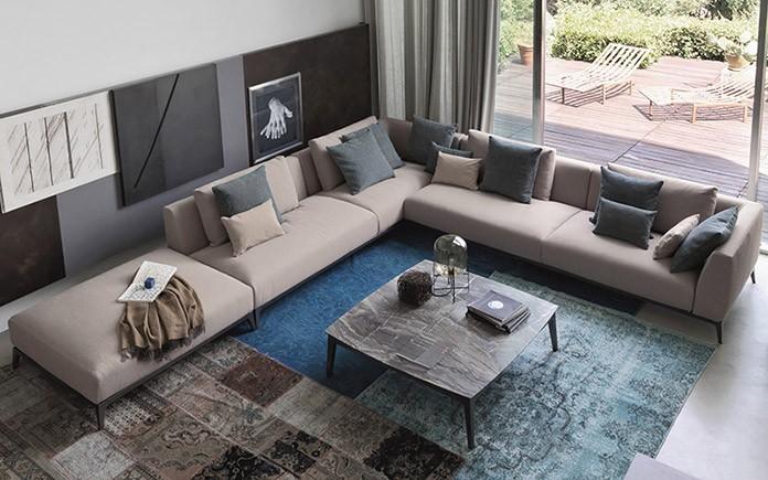 sofa-olivier-by-flou-2