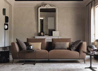 sofa-olivier-by-flou-3