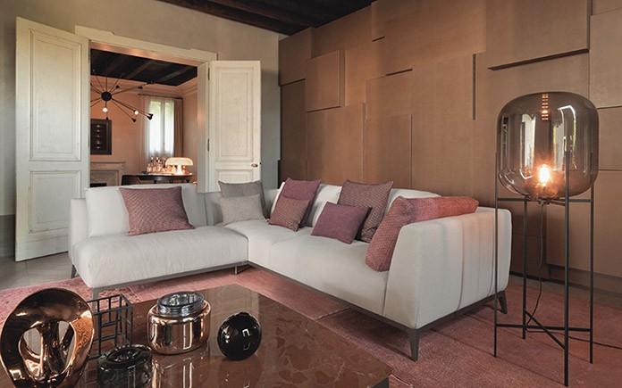 sofa-olivier-by-flou-4