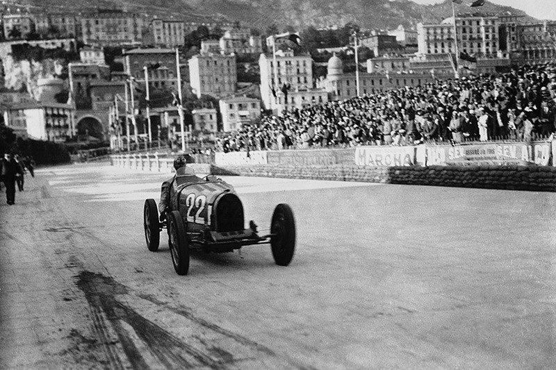 louis-chiron-1931-monaco-grand