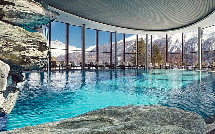 wellness_pool_indoor_badrutts-palace-st-moritz