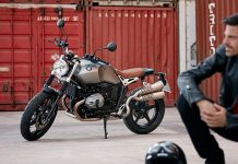 bmw-r-nine-t-scrambler-2