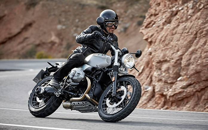 bmw-r-nine-t-scrambler-3