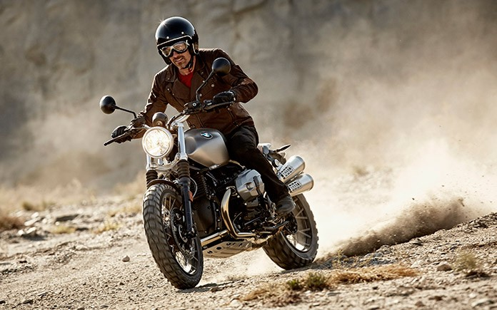bmw-r-nine-t-scrambler-6