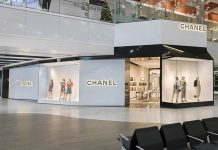 chanel-boutique-heathrow-1