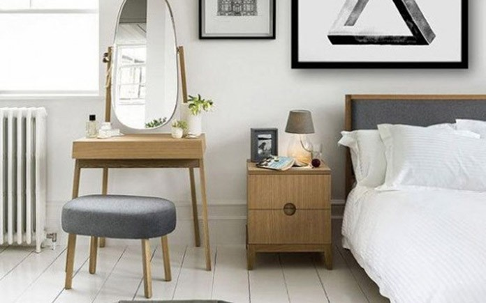 cool-dressing-table-designs