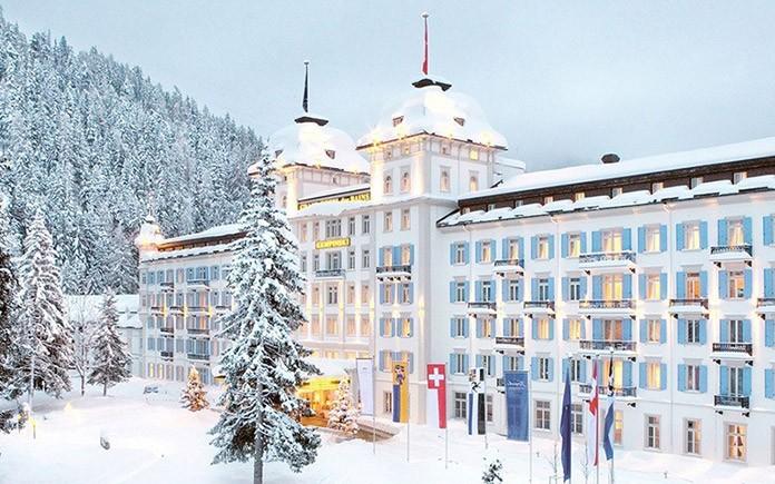 kempinski-grand-hotel-st-moritz-04