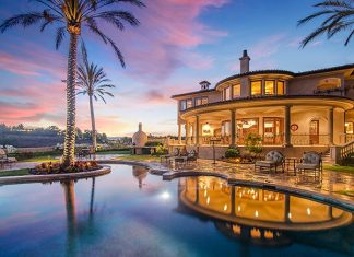 luxury-market-is-predicted-to-grow-up