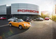porsche-classic-cars-center
