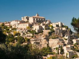 provence-france-11