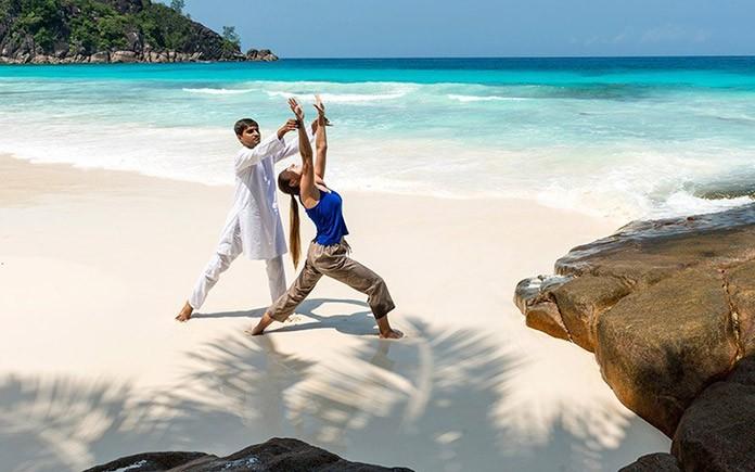 spa-four-seasons-resort-seychelles-1
