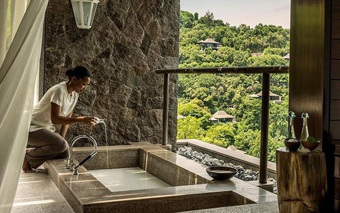 spa-four-seasons-resort-seychelles-2