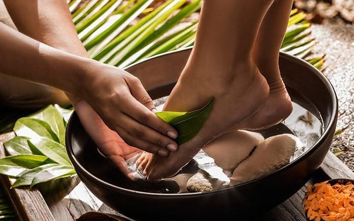 spa-four-seasons-resort-seychelles-4