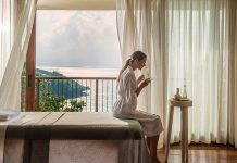 spa-four-seasons-resort-seychelles-5