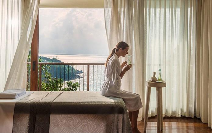 spa-four-seasons-resort-seychelles-5