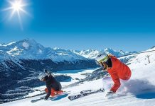 st-moritz-skiing