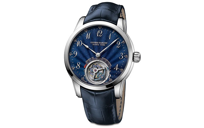 ulysse-nardin-anchor-tourbillon-2