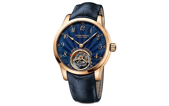 ulysse-nardin-anchor-tourbillon-3