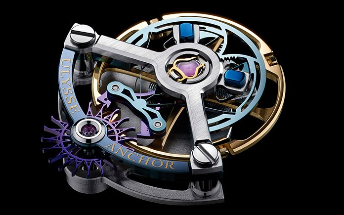 ulysse-nardin-anchor-tourbillon-4