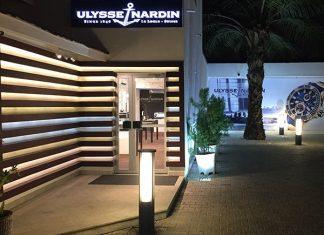 ulysse-nardin-boutique-abuja