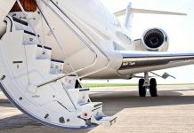 private-jet-luxurious-lifestyle