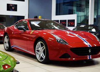 car-ferrari-california-t-tailor-made-01