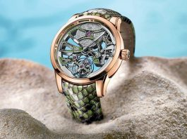 ulysse-nardin-royal-python-skeleton-tourbillon-1