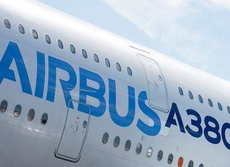 2016_airbus_annual-results