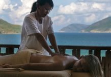 massage_at_six_senses_spa-con-dao