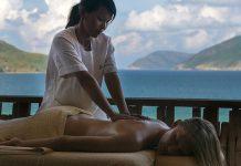 massage_at_six_senses_spa-con-dao
