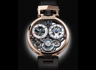flying-tourbillon-ottantasei-by-pininfarina-1