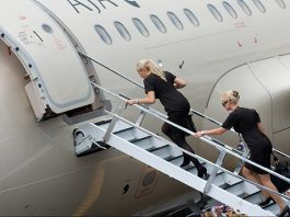 airbus-corporate-jets
