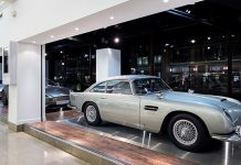 aston-martin-window-harrods-3