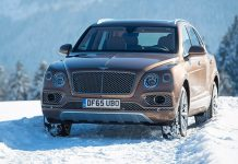 bentley-bentayga-makes-alpine-debut-in-kitzbuhel-1
