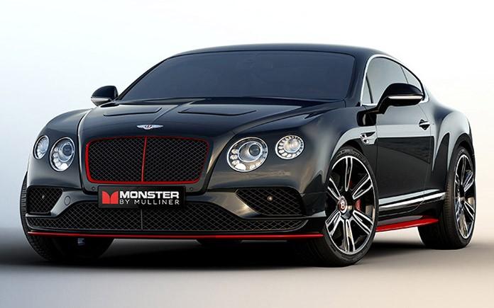 bentley-continental-gt-v8-s-monster-91