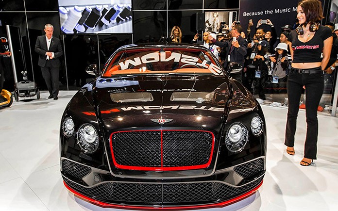 bentley-continental-gt-v8-s-monster-96