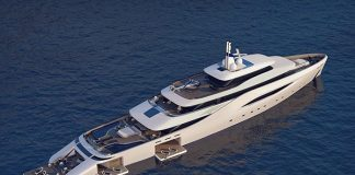 fincanteri-yacht-ottantacinque-1