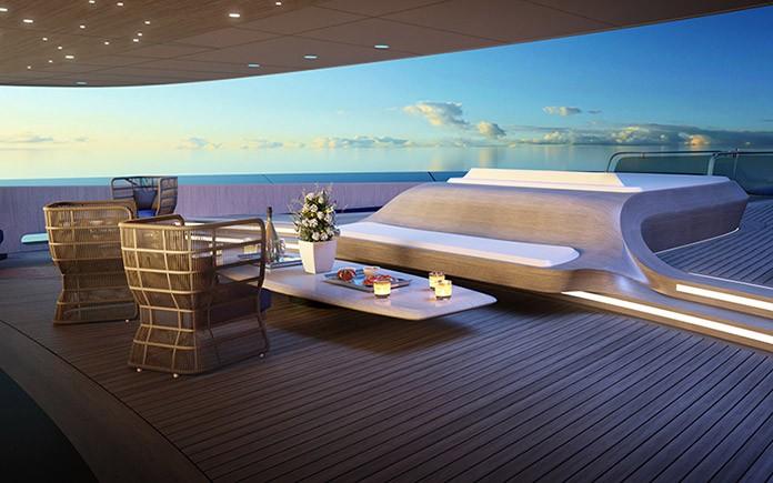 fincanteri-yacht-ottantacinque-2