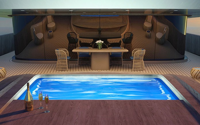 fincanteri-yacht-ottantacinque-3