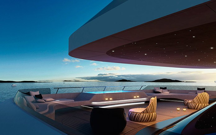 fincanteri-yacht-ottantacinque-4