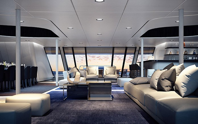fincanteri-yacht-ottantacinque-5