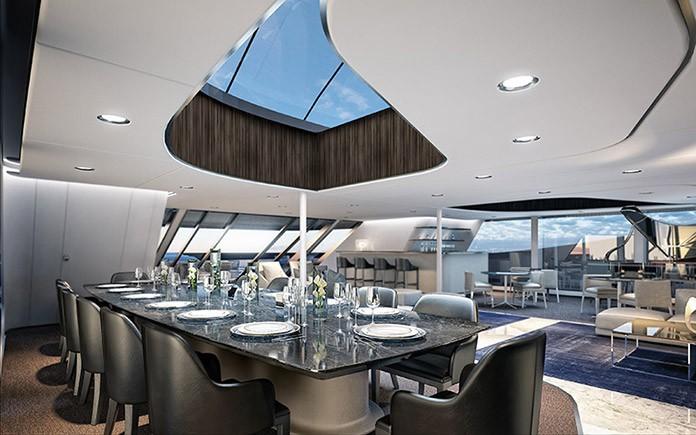 fincanteri-yacht-ottantacinque-6