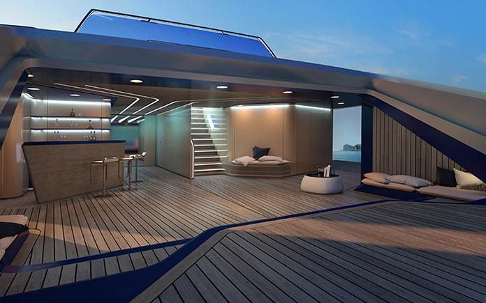 fincanteri-yacht-ottantacinque-7