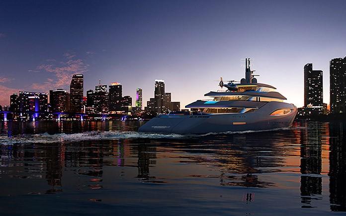 fincanteri-yacht-ottantacinque-8