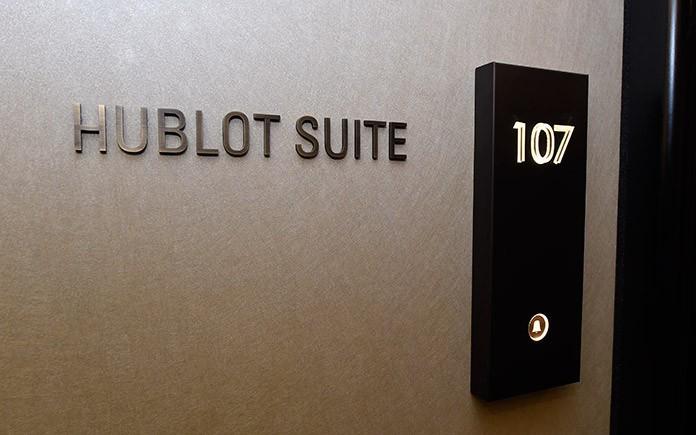 hublot-107-suite-12