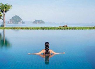 infinity-pool-from-luxury-villa