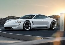 porsche-mission-e-electric-concept-3