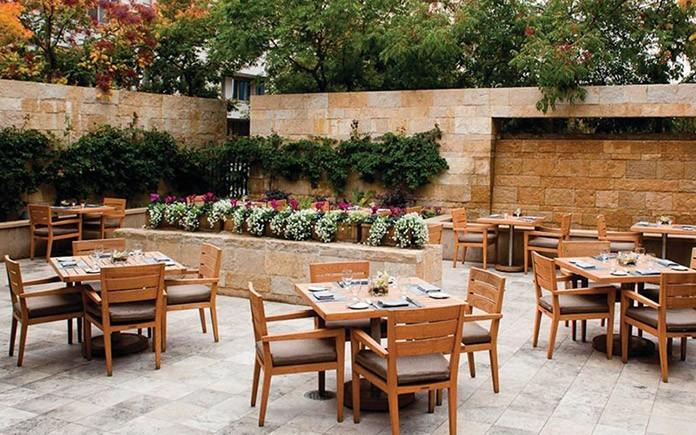 quattro-restaurant-at-four-seasons-silicon-valley-1